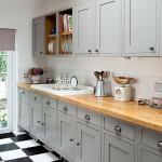 Grey-and-Oak-Wood-Worktop-Kitchen-Ideal-Home-Housetohome