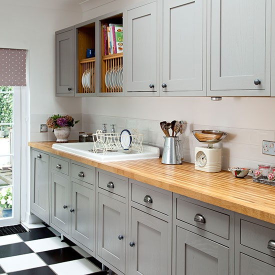 Oak And Grey Kitchen Ideal Oak Kitchen on oak art, oak golf, oak clothing, oak furniture, oak restaurant, oak paint,