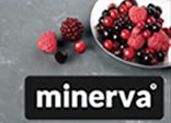 We fit Minerva Worktops