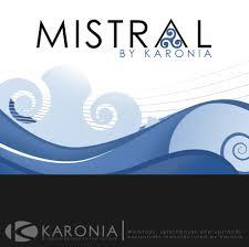 mitral by karonia